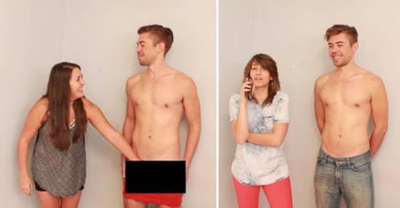 porno surprise escort girl noisy le grand