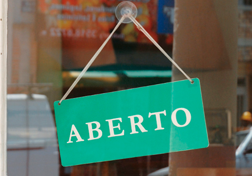 Shoppings, supermercados, lojas e bancos  descubra o horário de  funcionamento dos serviços de Goiânia durante o feriado 65addb0760