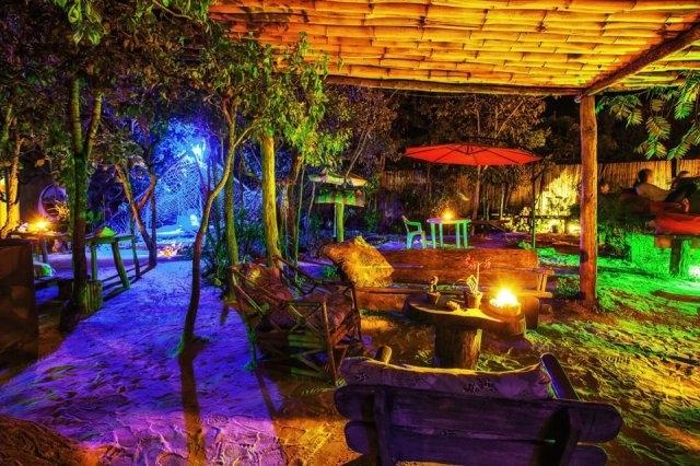 O que fazer na charmosa Vila de São Jorge em Alto Paraíso em 48 horas