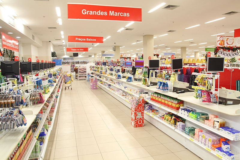 Image result for lojas americanas