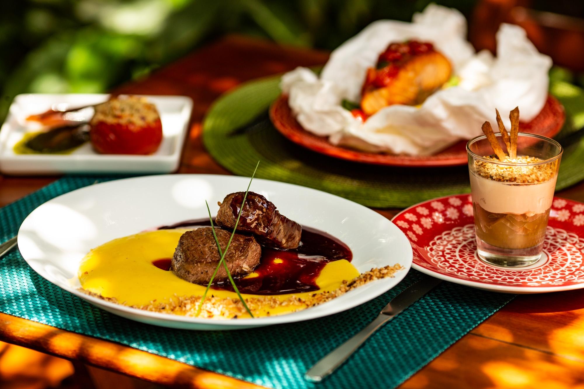 Boa Mesa  festival gastronômico reúne restaurantes da cidade e menus  especiais para a ocasião fd31e6dcda