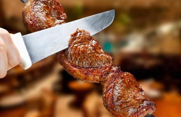 Fartura de carne - 1 part 9