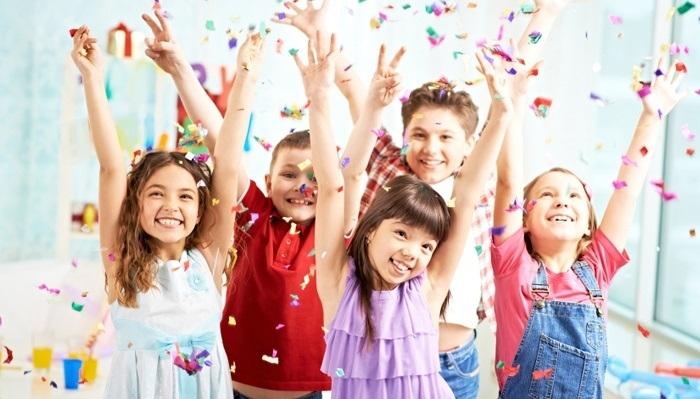 c406379c102 10 lugares em Goiânia para fazer a festa infantil dos sonhos - Goiânia