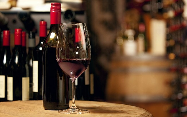 Resultado de imagem para wine weekend castros