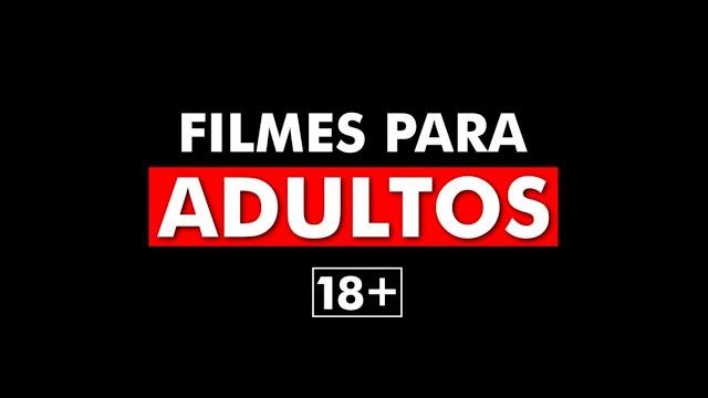 12 filmes proibidos para menores de 18 anos na Netflix - Goiânia