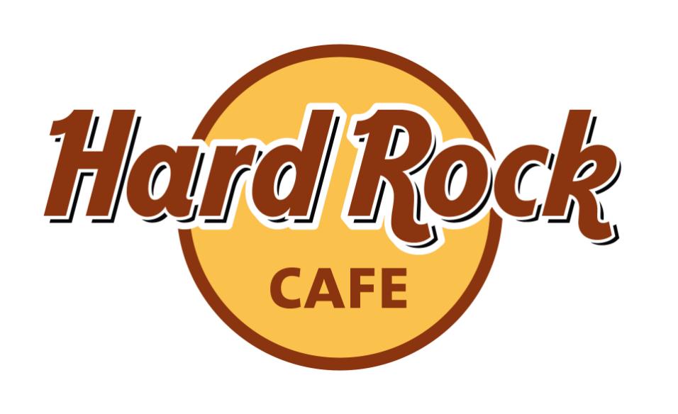 Hard Rock Cafe Brasil Sp