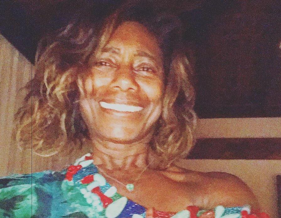 Gloria Maria Posta Frase Sobre Consciência Negra E Causa Polêmica No