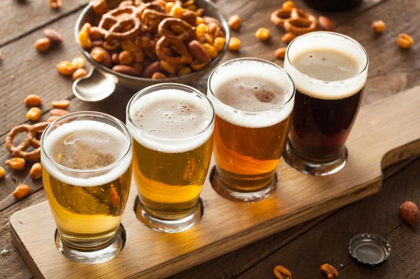 Artesanato Com Eva Para Vender ~ Festival de cerveja artesanal acontece em Goi u00e2nia Goi u00e2nia