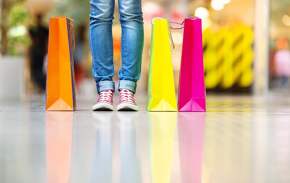 0a17ef40a96 Shoppings de Goiânia realizam super liquidação com descontos de até ...