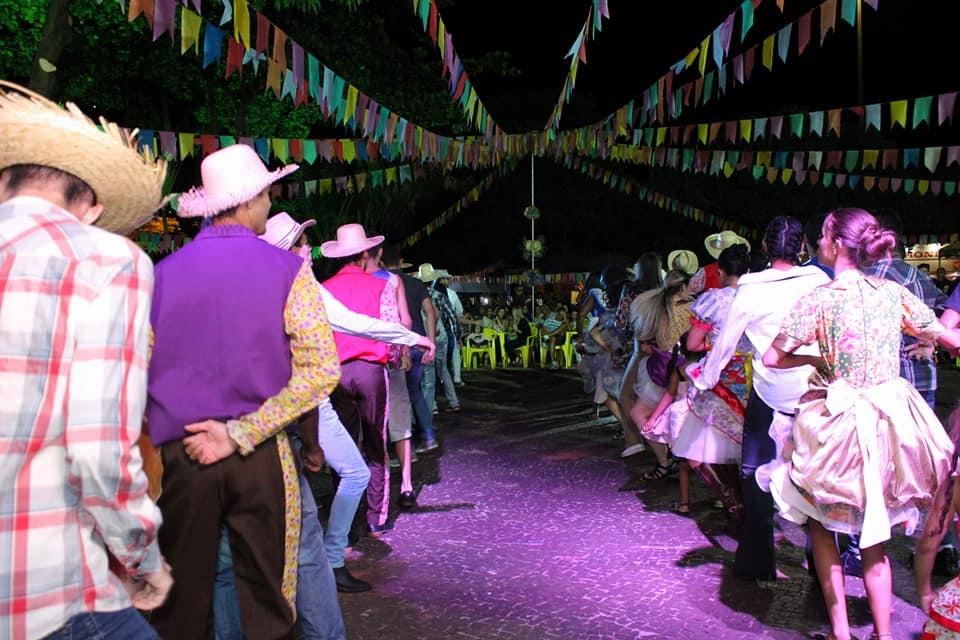 Circuito Festa Junina Uberlandia : As festas juninas mais badaladas de uberl ndia