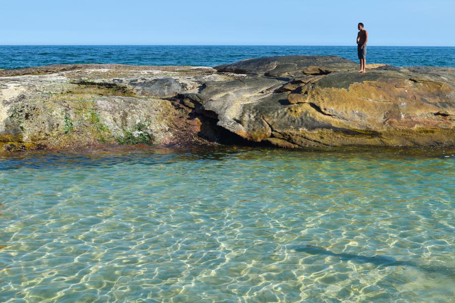 5dcc1cdbe0b 9 praias boas e desertas no Rio de Janeiro para quem não gosta de ...