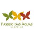Passeioaguas