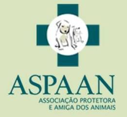 aspaan