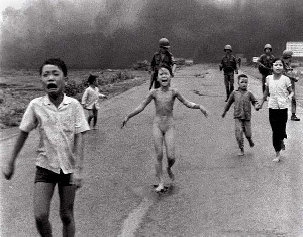 Garota-no-Vietnan