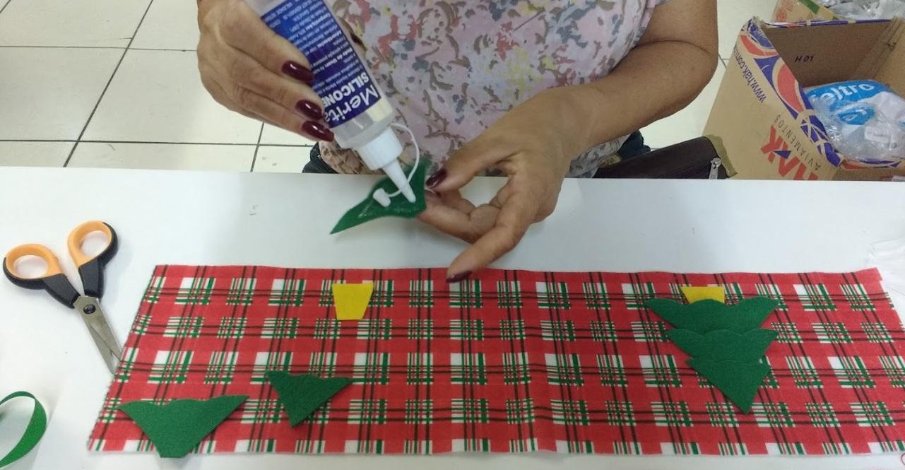 Andrea Artesanato Goiania ~ Os melhores lugares para comprar produtos artesanais em Goi u00e2nia Goi u00e2nia