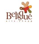 Belisque
