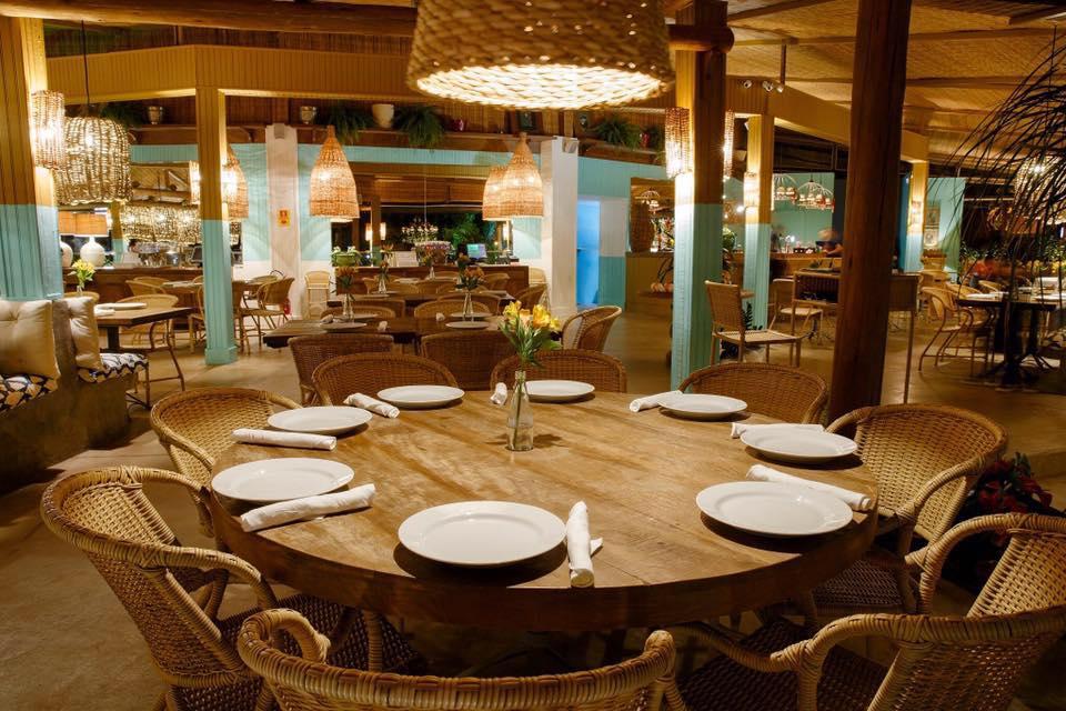 Sallva Bar & Ristorante