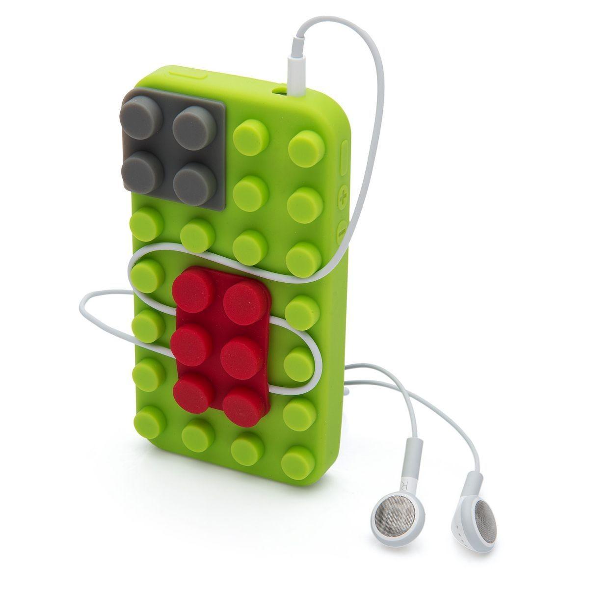 Http://loja.imaginarium.com.br/case-celular-bloco-verde-4g.html