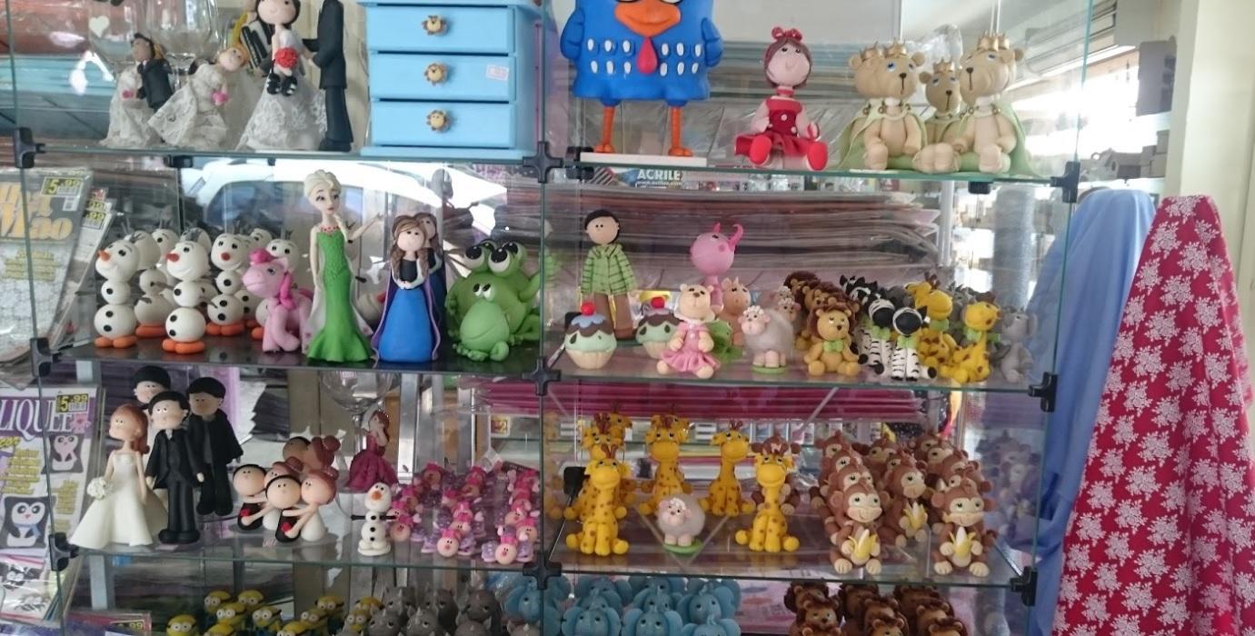 Adesivo De Fogão ~ Os melhores lugares para comprar produtos artesanais em Goi u00e2nia Goi u00e2nia