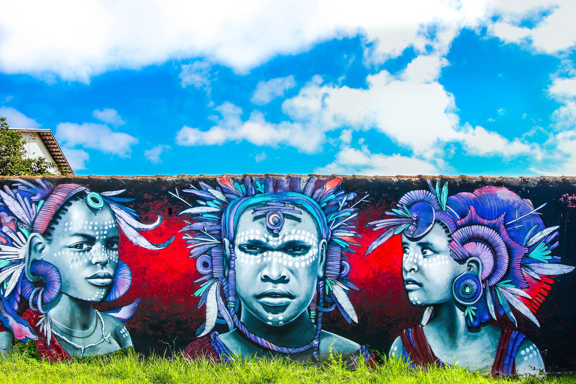decy graffiti goiânia morbeck