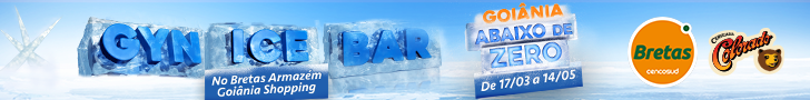 Bretas Ice Bar estatico 728x90