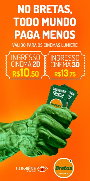 Bretas Cinema 300x600
