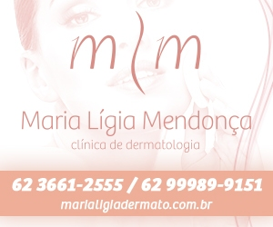 Maria Lígia Mendonça