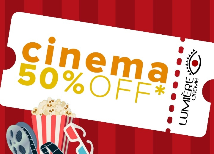 Venha Assistir Seus Filmes Prediletos Experiência exclusiva para assinantes
