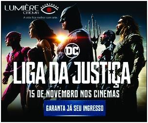 Lumière Estreia Liga da Justiça 15/11 300x250