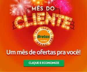 BRETAS MÊS DO CLIENTE 300X250 - SET/2017