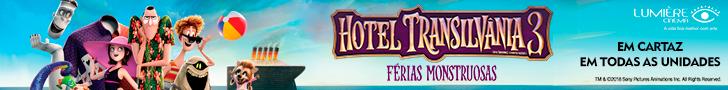 HOTEL TRANSILVANIA LUMIERE