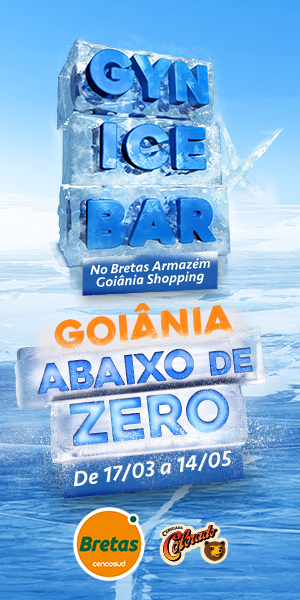Bretas Ice Bar estático 300x600