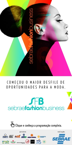 Sebrae Fashion Business