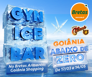 Bretas Ice Bar estático 300x250