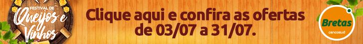 Bretas 728X90 Queijos e vinhos jul_17