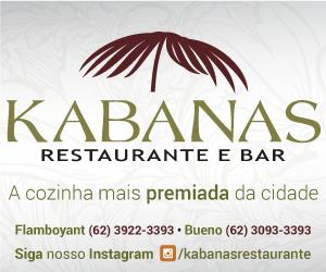 Kabanas