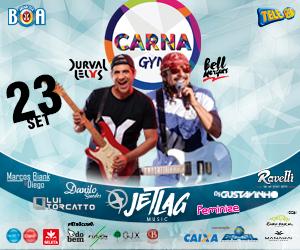 Carna Gyn 2017 300x250