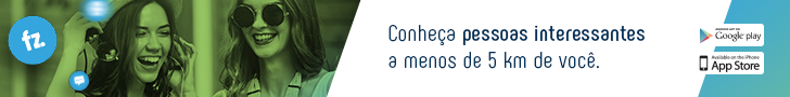 Flirttz aplicativo paquera Brasília