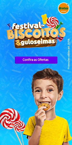 Festival do Biscoito
