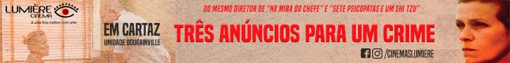 BANNER TRÊS ANÚNCIOS PARA UM CRIME   2