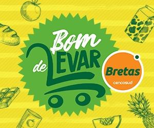 Bretas BOM DE LEVAR arroba fev_18