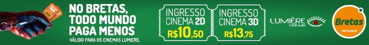 Bretas Cinema 728x90