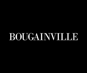 Bougainville - 300x250 - Jun/2017