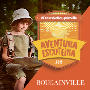 Bougainville Escotismo Arroba Jul-19