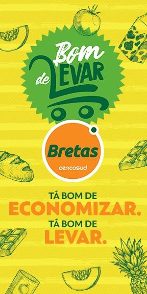 Bretas BOM DE LEVAR halfpage fev_18