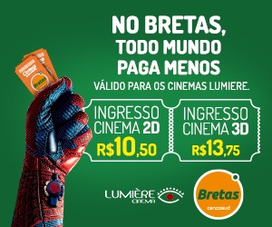Bretas Cinema 300x250