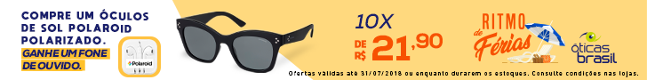 Óticas Brasil Óculos