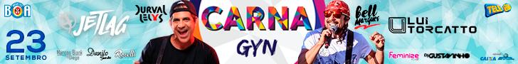 Carna Gyn 2017