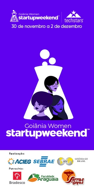 weekend women Sebrae