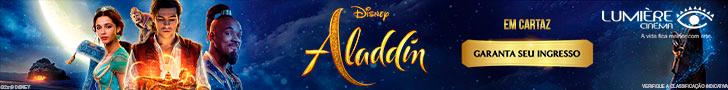 Lumiere Aladdin mai-2019